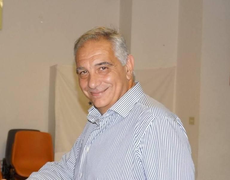 """Italia in vacanza, turismo in calo. Il commercialista Lamberto Mattei: """" i contribuenti vanno tutelati per aumentare i consumi"""""""