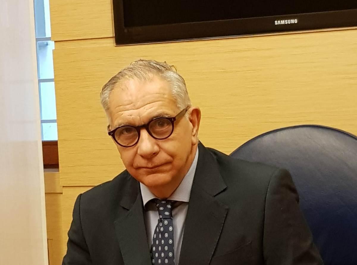 """Organi di controllo delle s.r.l. il commercialista Lamberto Mattei: """"attenzione alla decorrenza dei nuovi obblighi"""""""