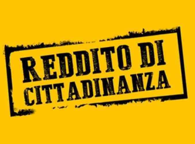 """Il punto sul reddito di cittadinanza: Lamberto Mattei: """"oltre un milione di domande, tasso di rifiuto del 25%"""""""