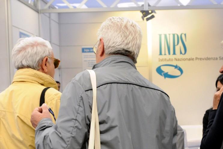 Approfondimento del commercialista Lamberto Mattei: la revisione del sistema pensionistico