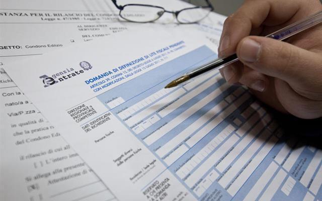 Pubblicati dal Ministero delle Finanze i dati relativi alle dichiarazioni redditi/Iva per l'anno 2017