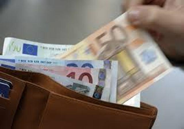 """Iniziative sociali tributarie, il commercialista  Lamberto Mattei: """"porteremo Sdebitalia anche in Abruzzo"""""""