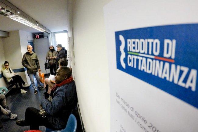 """Assistenza fiscale; il commercialista Lamberto Mattei: """"pesanti sanzioni per il visto infedele di Caf e professionisti"""""""