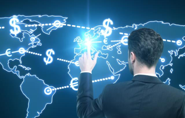 Il Transfer price: l'onere della prova tra Fisco e contribuente