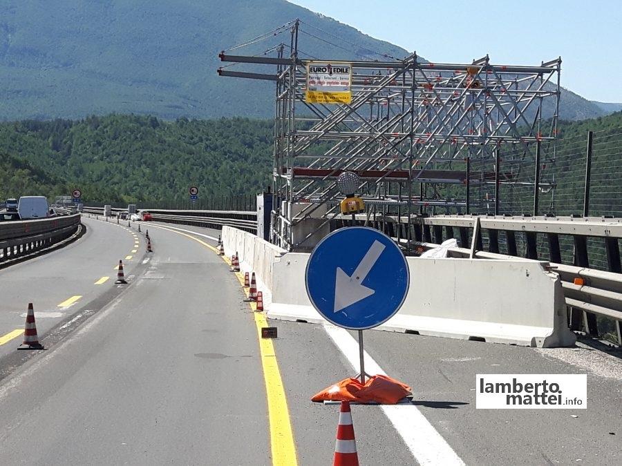 """Decreto sblocca cantieri, Lamberto Mattei (Studio Sarcc): """"importante capire gli aspetti applicativi delle norme"""""""