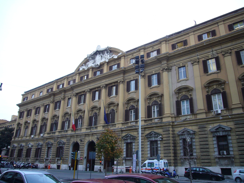 """Task force al Mef per il coronavirus, Lamberto Mattei: """" il nostro team al lavoro nella raccolta dati per impatto sulle aziende italiane"""""""