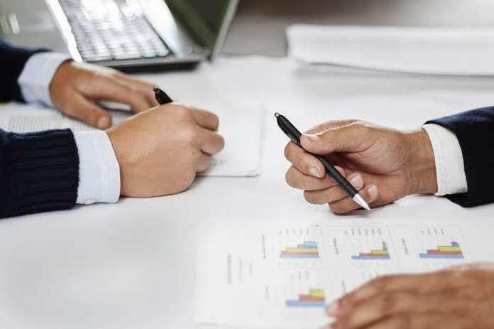 Piani individuali di risparmio attuativi in relazione alla legge di Bilancio 2019. L'approfondimento normativo alla luce del decreto ministeriale