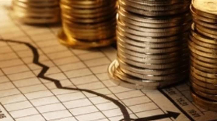 """Arriva il fondo di indennizzo risparmiatori, il commercialista Lamberto Mattei: """"ecco a chi spettano gli indennizzi"""""""