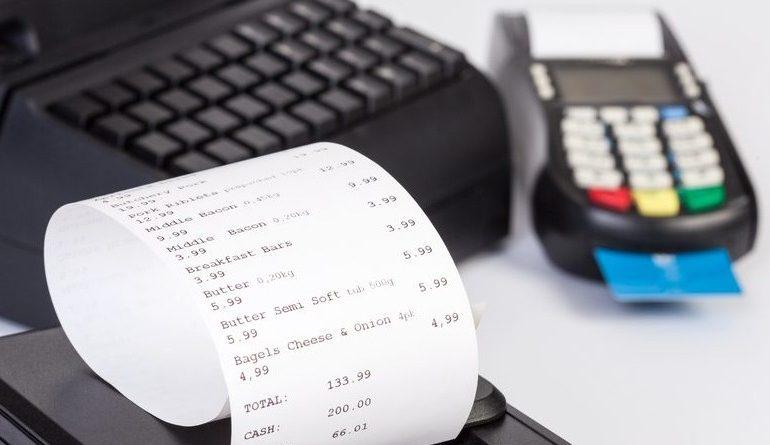 """Pressione fiscale al 48%, Lamberto Mattei: """"nel 2020 per abbassare le tasse vanno recuperati 33 miliardi"""""""