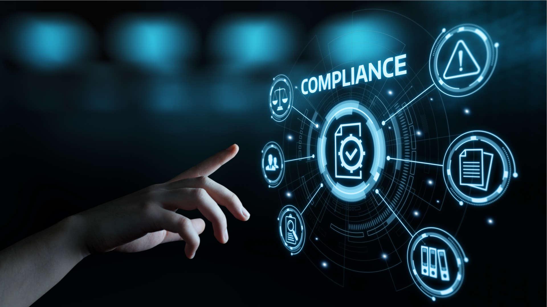 Compliance, versamenti diretti e ruoli portano a 16.2 miliardi gli incassi da controlli fiscali
