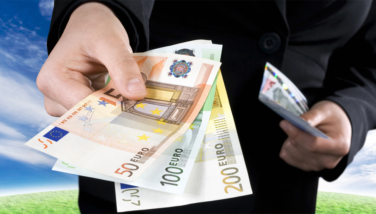 """Limiti al denaro contante, il commercialista Lamberto Mattei: """"idiosincrasia incomprensibile e dannosa"""""""