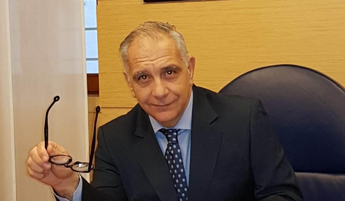 """Riduzione del debito, Mattei (Sdebitalia): """"nuove modifiche della Legge 3/2012 nel decreto ristori"""""""