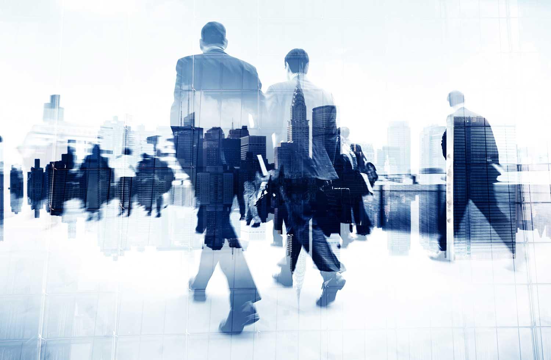 Il rapporto della Banca Mondiale è allarmante: le imprese italiane sono le più tassate al mondo