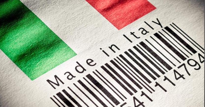 """Economia: Mattei: """"Il rilancio passa anche per il Made in Italy"""""""