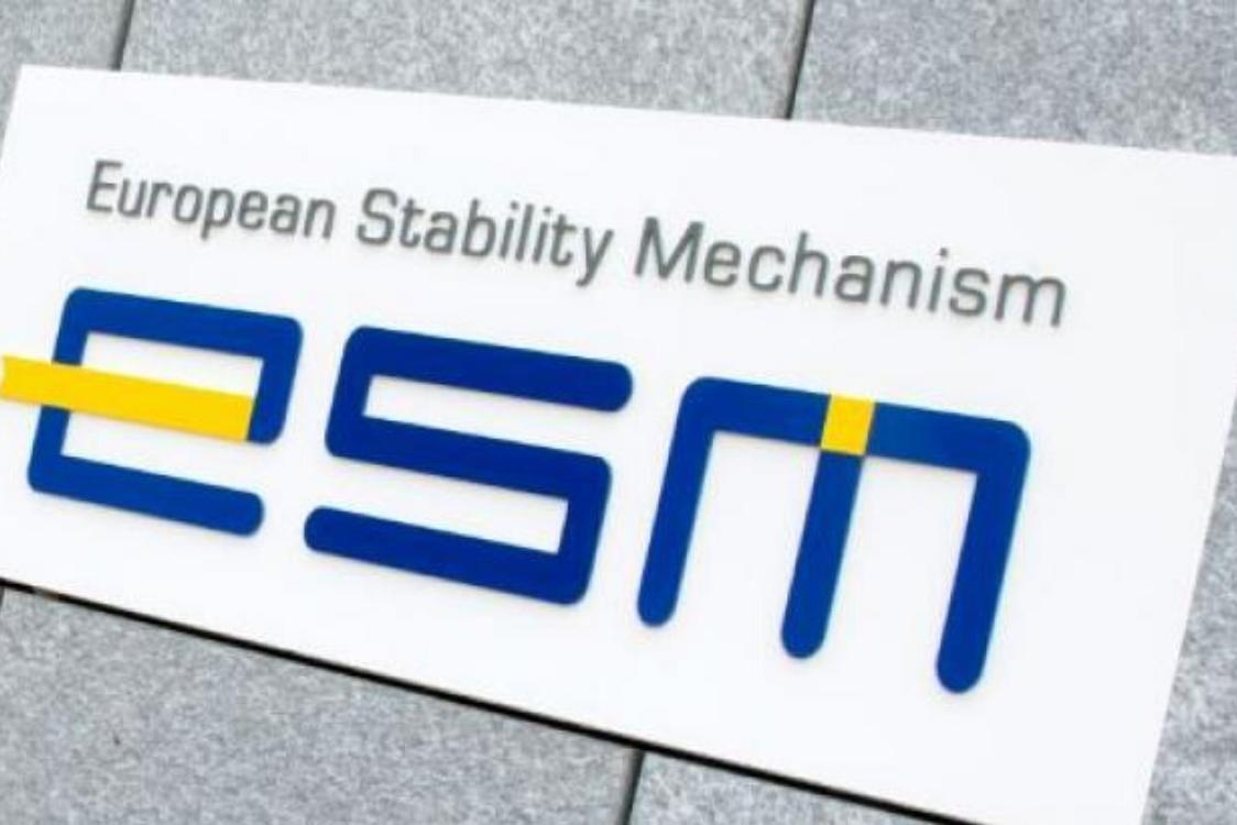 Occhi puntanti sul meccanismo europeo di stabilità (Mes), cosa prevede la riforma