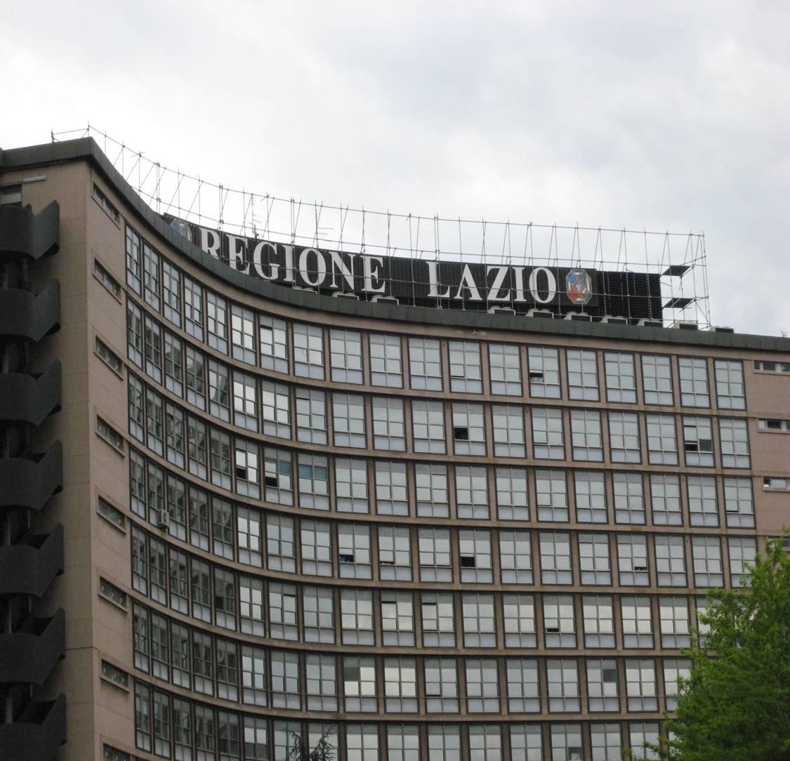 Edilizia residenziale pubblica di Rieti, il commercialista Lamberto Mattei nominato nel collegio dei revisori dei conti