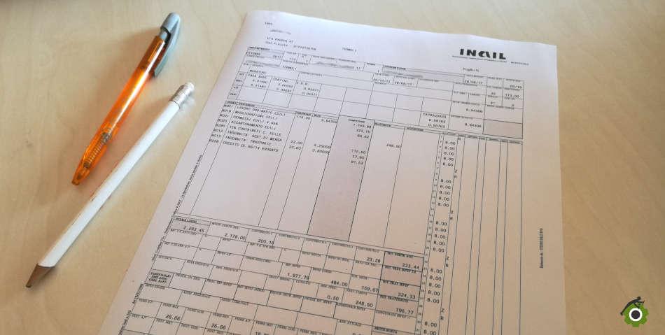 Il bonus Irpef nelle tasche degli italiani, i dati di tutte le regioni
