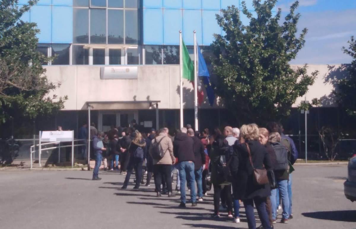 Decreto Ristori quater: rate facili per debiti entro i 100mila euro