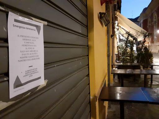"""Crisi economica; Mattei (Autonomi P.Iva Lazio) """"urge drastica riduzione costi nella P.A."""""""